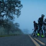 Najlepsze rowery szosowe