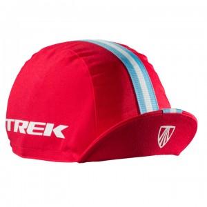 czapka-kolarska-bontrager